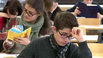 Pisa-Studie: Schweiz unzufrieden mit Methodik