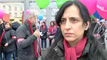 Zwei Jahre Masseneinwanderungsinitiative: Darum ist die Unia gegen eine Schutzklausel