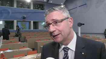 Erleichterte Einbürgerung: Andreas Glarner erklärt, warum die SVP Nein sagt.