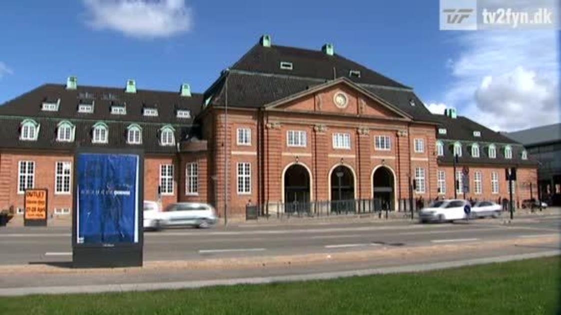 svendborg thai massage dansk pige sex
