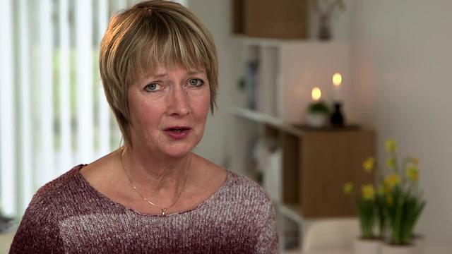 Karen Stubkjær