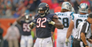 Redskins firman a Pernell McPhee